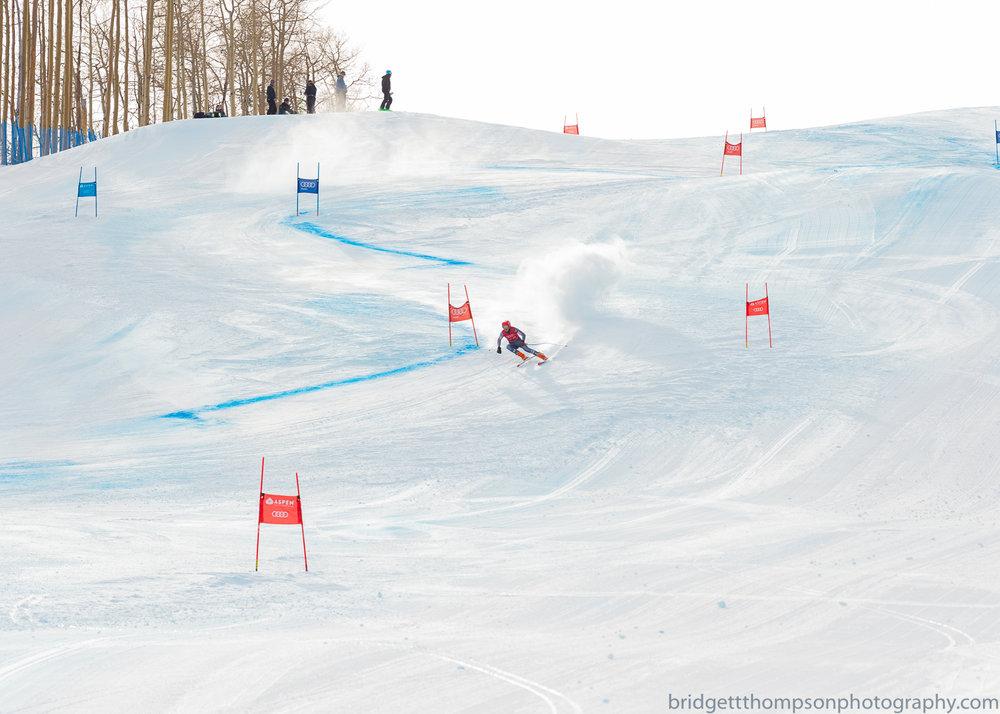 Colorado RC 2018 Race Season Aspen Feb SW Bridgett Thompson -08-06.jpg