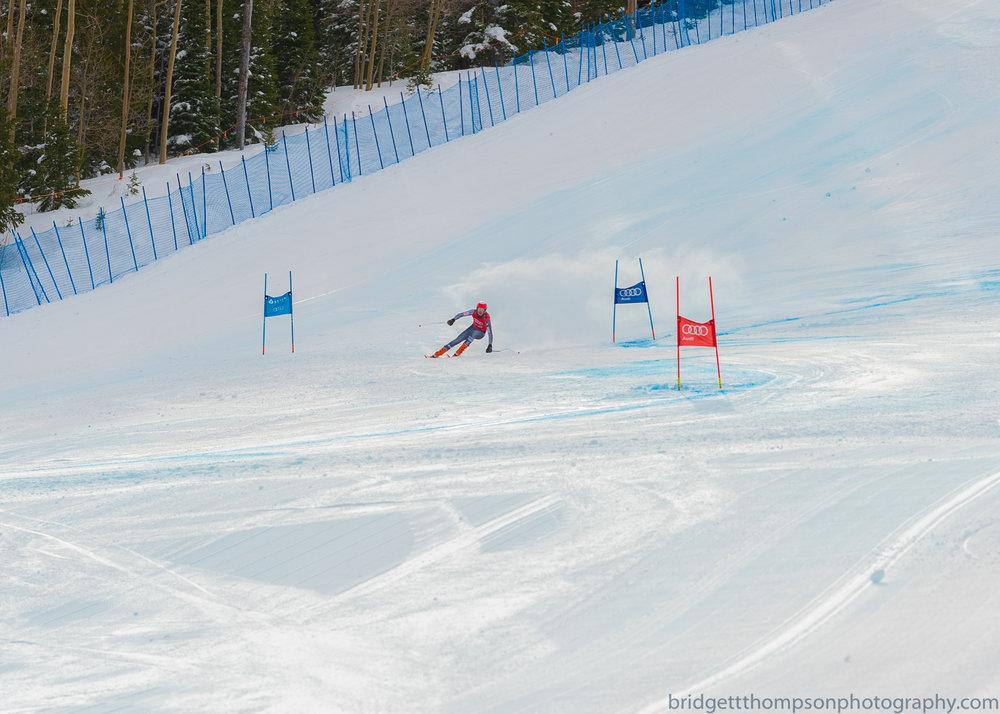 Colorado RC 2018 Race Season Aspen Feb SW Bridgett Thompson -08-12.jpg