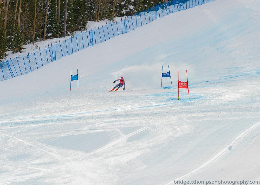 Colorado RC 2018 Race Season Aspen Feb SW Bridgett Thompson -08-13.jpg