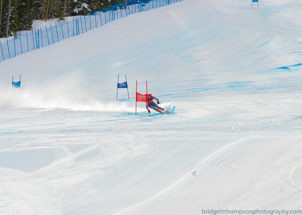 Colorado RC 2018 Race Season Aspen Feb SW Bridgett Thompson -08-16.jpg