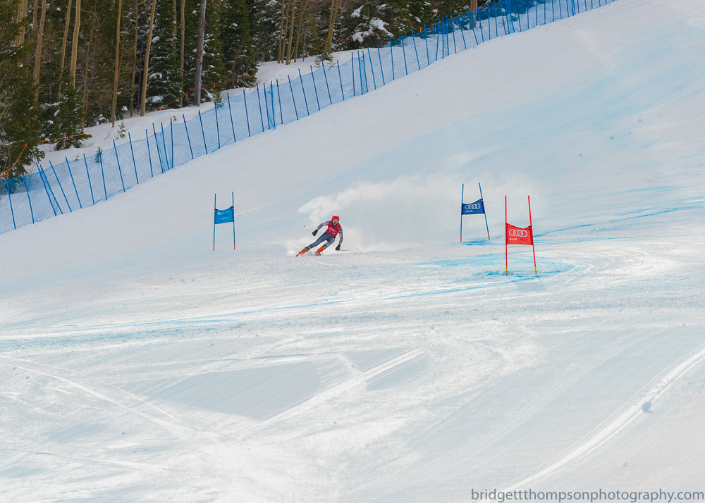 Colorado RC 2018 Race Season Aspen Feb SW Bridgett Thompson -08-15.jpg
