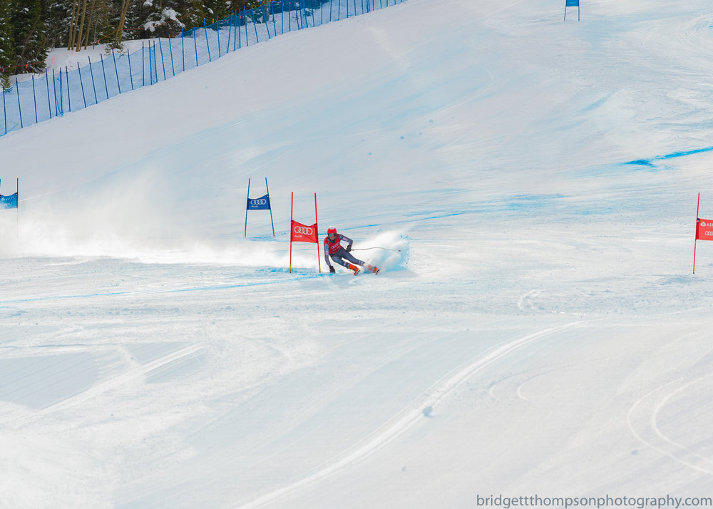 Colorado RC 2018 Race Season Aspen Feb SW Bridgett Thompson -08-17.jpg