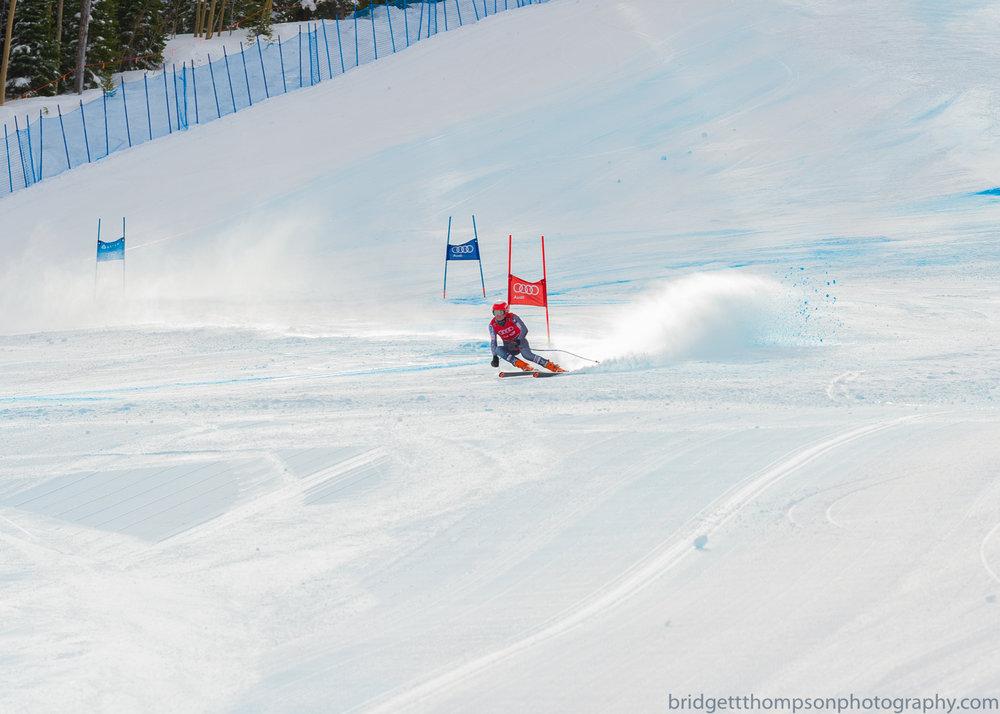 Colorado RC 2018 Race Season Aspen Feb SW Bridgett Thompson -08-22.jpg