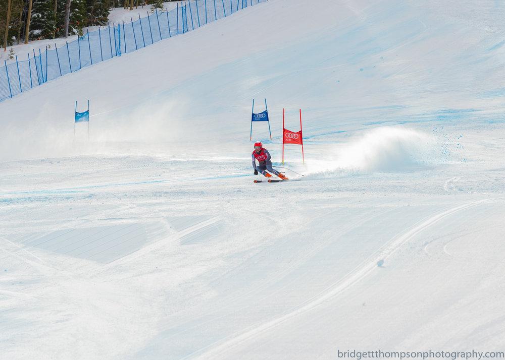Colorado RC 2018 Race Season Aspen Feb SW Bridgett Thompson -08-23.jpg