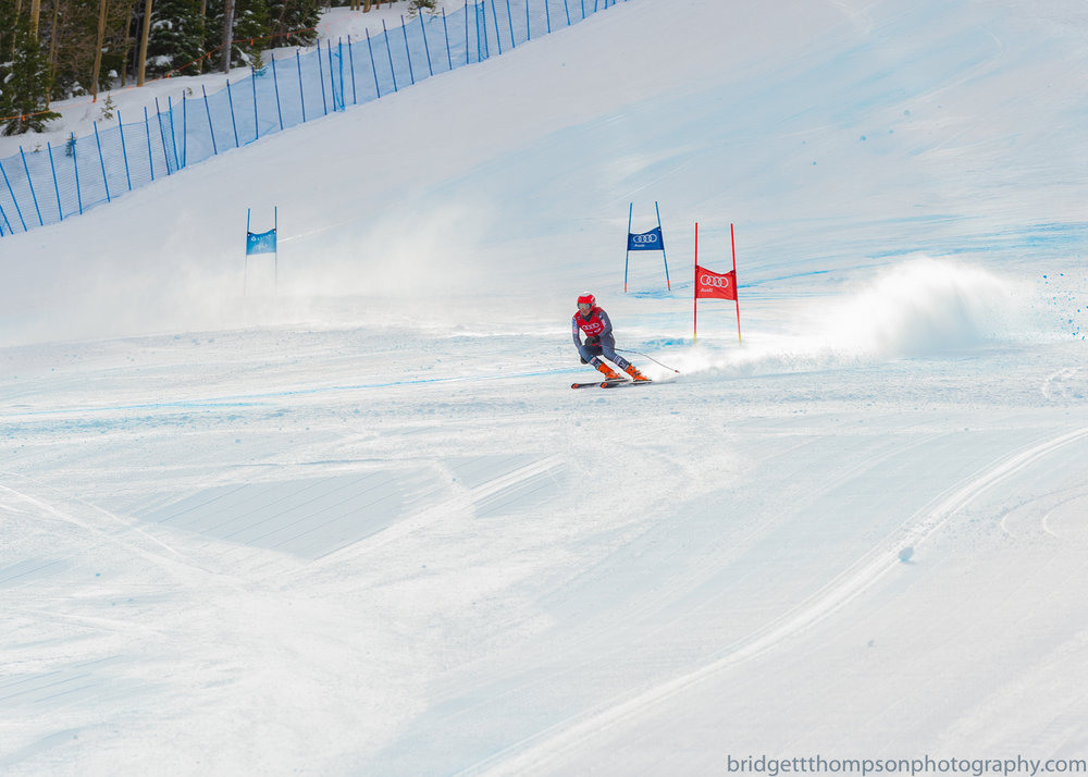 Colorado RC 2018 Race Season Aspen Feb SW Bridgett Thompson -08-24.jpg