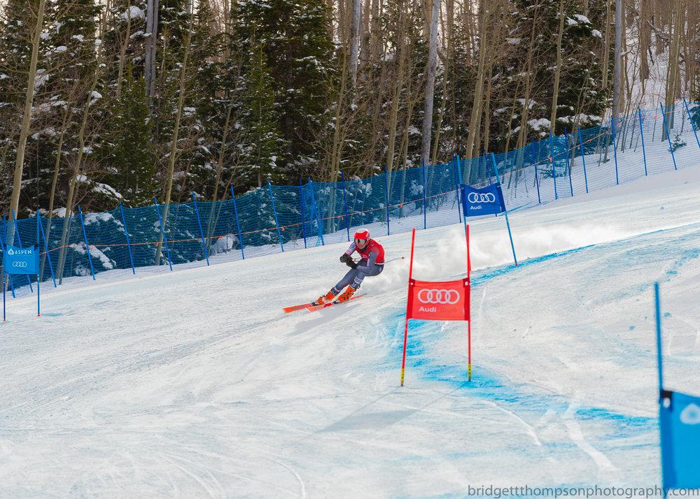 Colorado RC 2018 Race Season Aspen Feb SW Bridgett Thompson -08-26.jpg