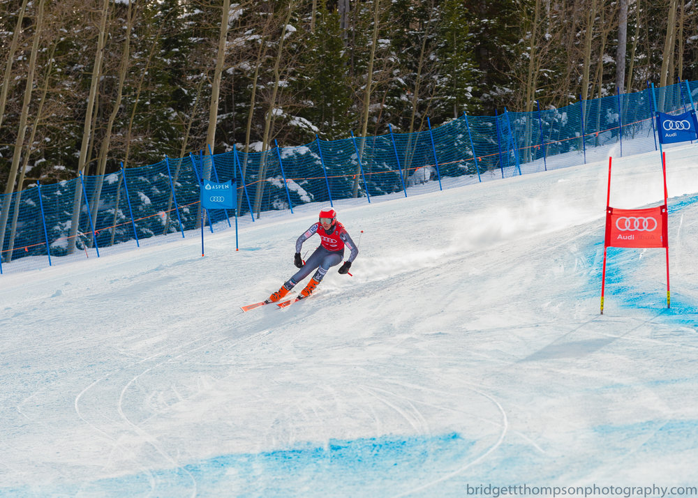 Colorado RC 2018 Race Season Aspen Feb SW Bridgett Thompson -08-30.jpg