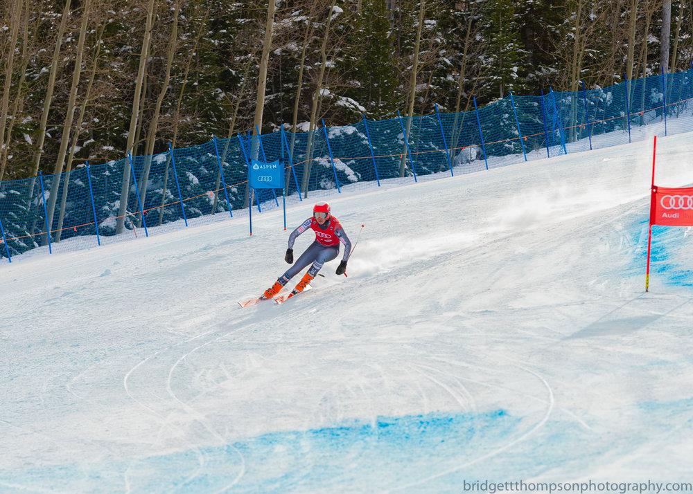 Colorado RC 2018 Race Season Aspen Feb SW Bridgett Thompson -08-31.jpg