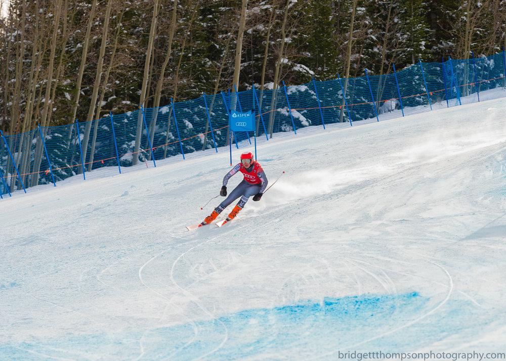 Colorado RC 2018 Race Season Aspen Feb SW Bridgett Thompson -08-32.jpg