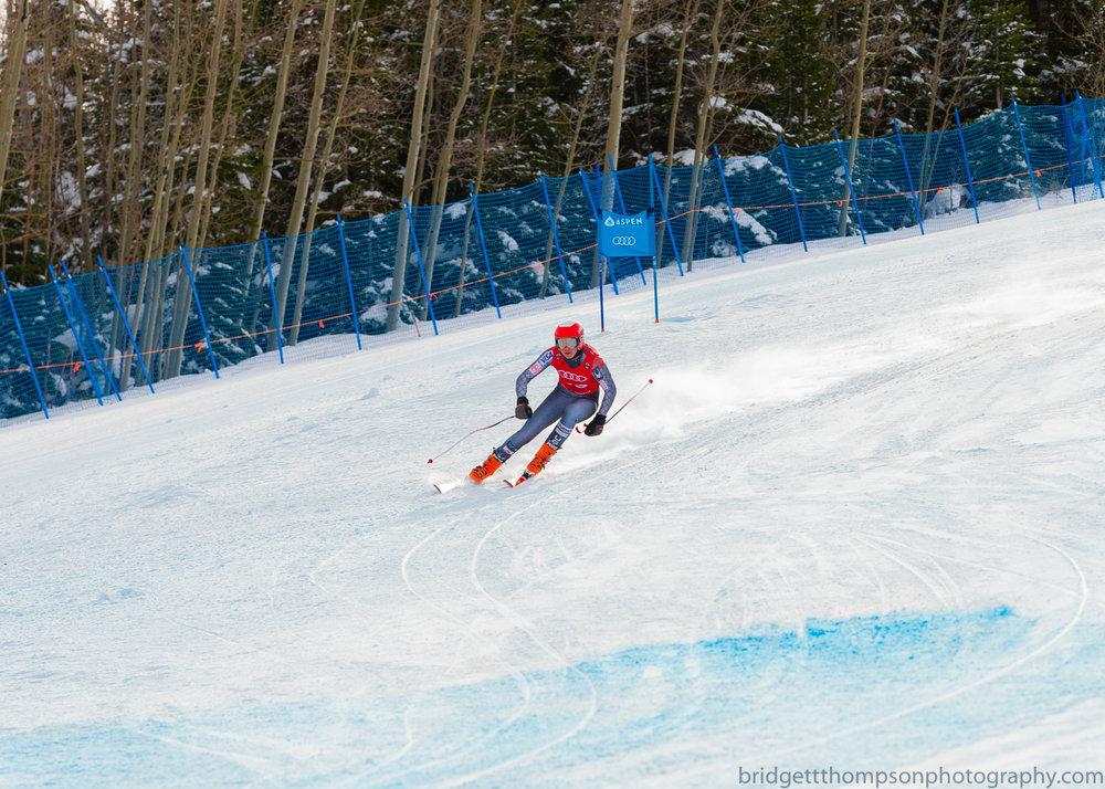Colorado RC 2018 Race Season Aspen Feb SW Bridgett Thompson -08-33.jpg