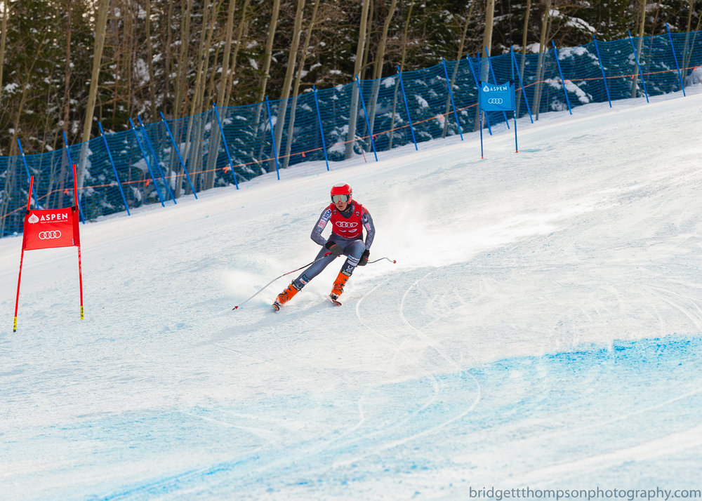 Colorado RC 2018 Race Season Aspen Feb SW Bridgett Thompson -08-36.jpg