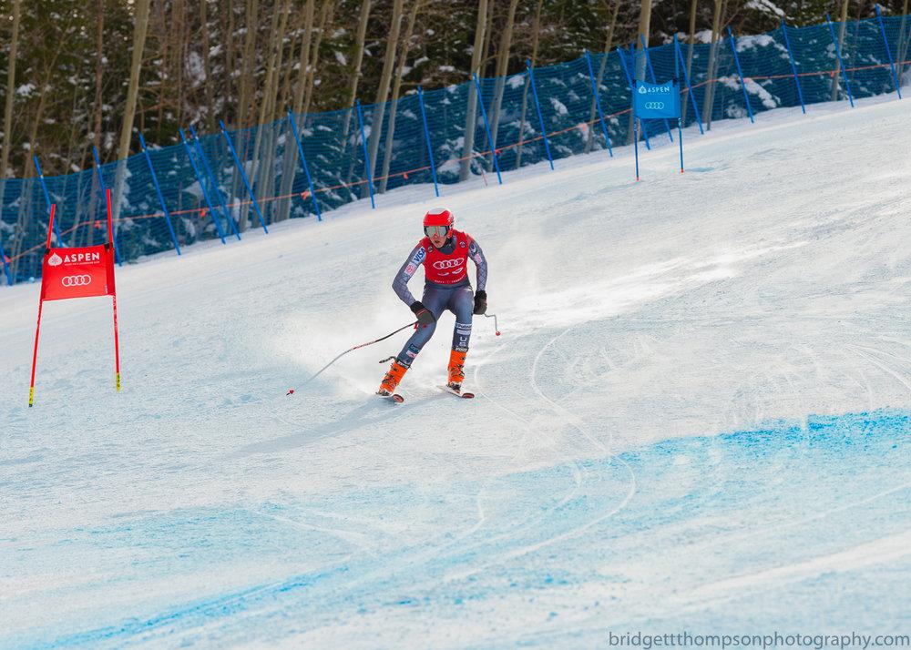 Colorado RC 2018 Race Season Aspen Feb SW Bridgett Thompson -08-38.jpg