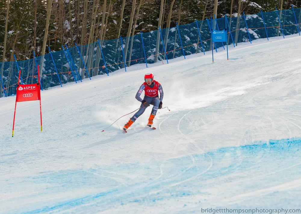 Colorado RC 2018 Race Season Aspen Feb SW Bridgett Thompson -08-37.jpg