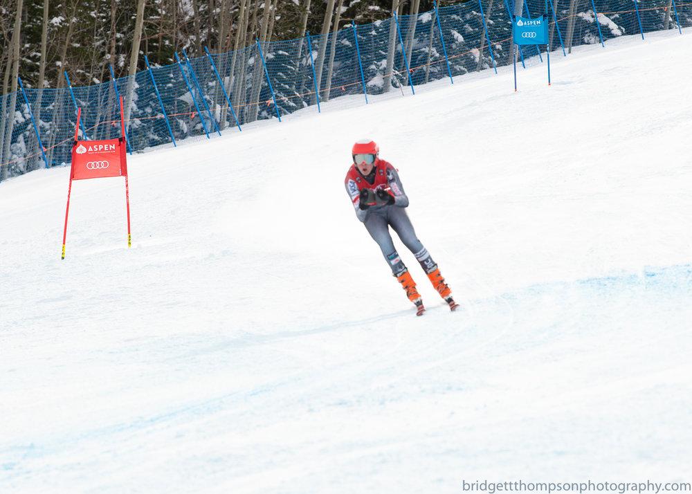 Colorado RC 2018 Race Season Aspen Feb SW Bridgett Thompson -08-40-02.jpg