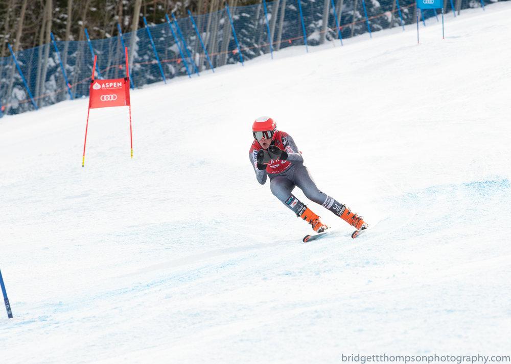 Colorado RC 2018 Race Season Aspen Feb SW Bridgett Thompson -08-40-05.jpg
