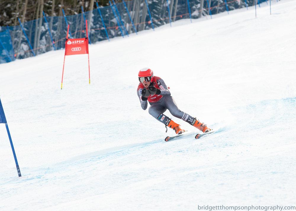 Colorado RC 2018 Race Season Aspen Feb SW Bridgett Thompson -08-40-06.jpg