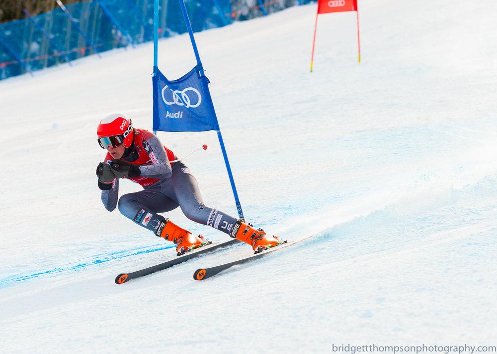 Colorado RC 2018 Race Season Aspen Feb SW Bridgett Thompson -08-40-10.jpg