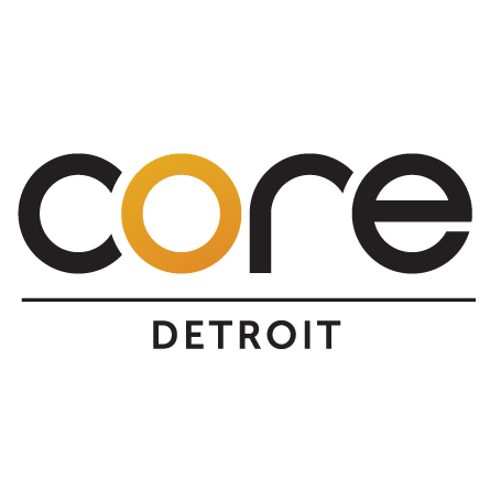 Core Detroit - February 2014