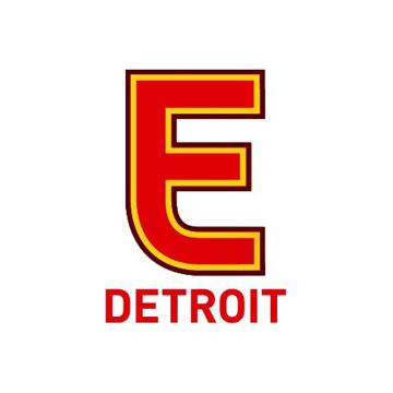 Eater Detroit - April 23, 2015