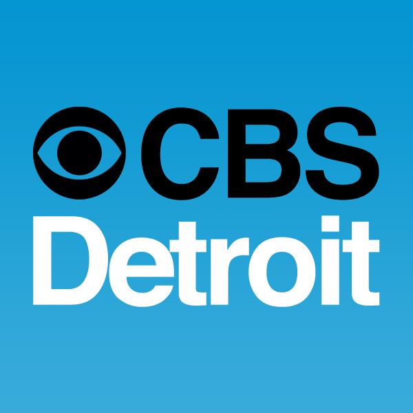 CBS Detroit - April 29, 2015