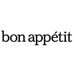Bon Appetit - August 2, 2016