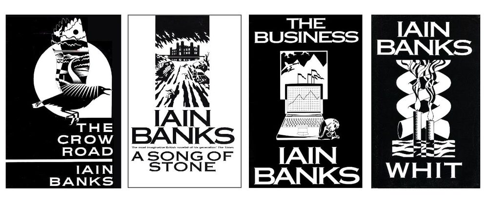 iain_banks_books.jpg