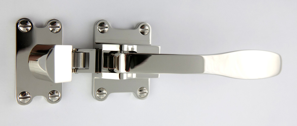 Traditional-Ice-Box-Latch-2.jpg