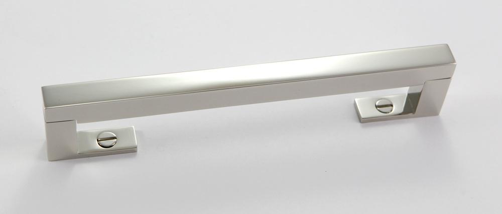 Moderne Drawer Pull