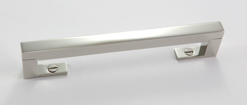 Moderne Drawer Pull