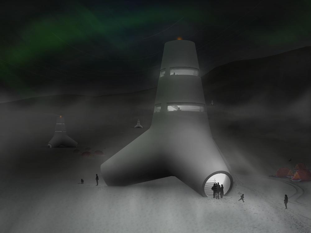 Svalbard Observatory.jpg