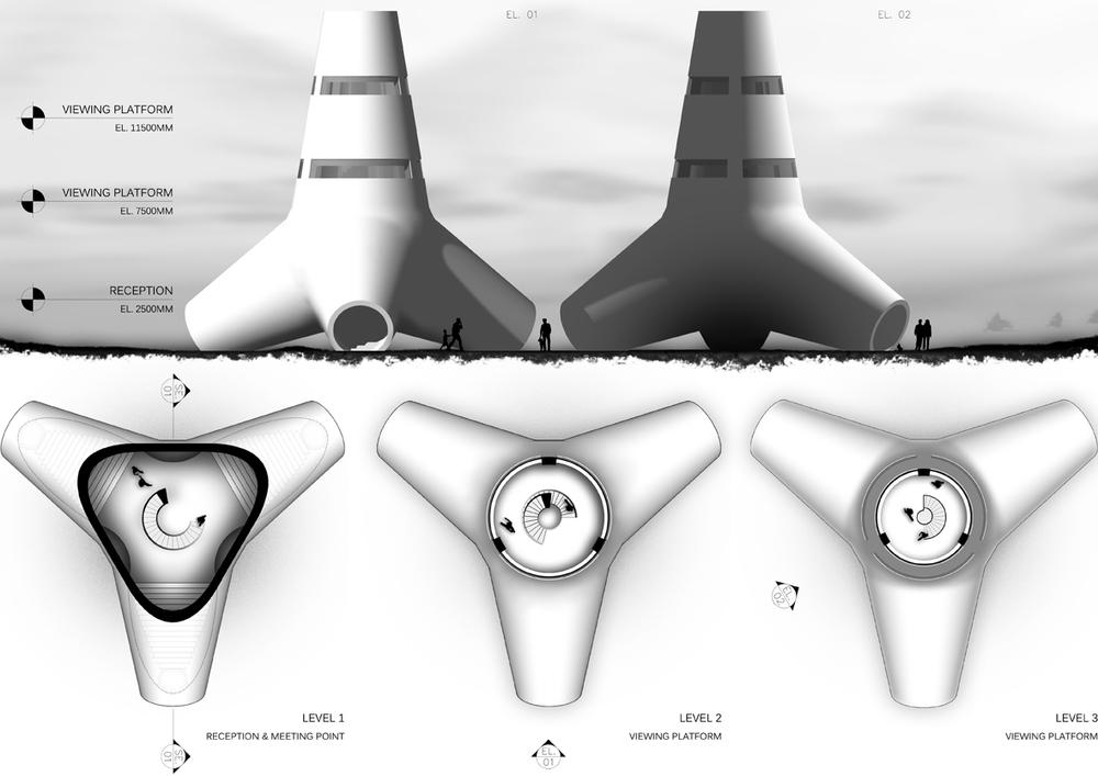 Svalbard Observatory Drawings.jpg