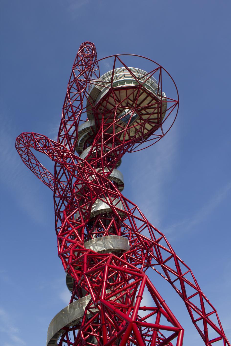 London2012.jpg