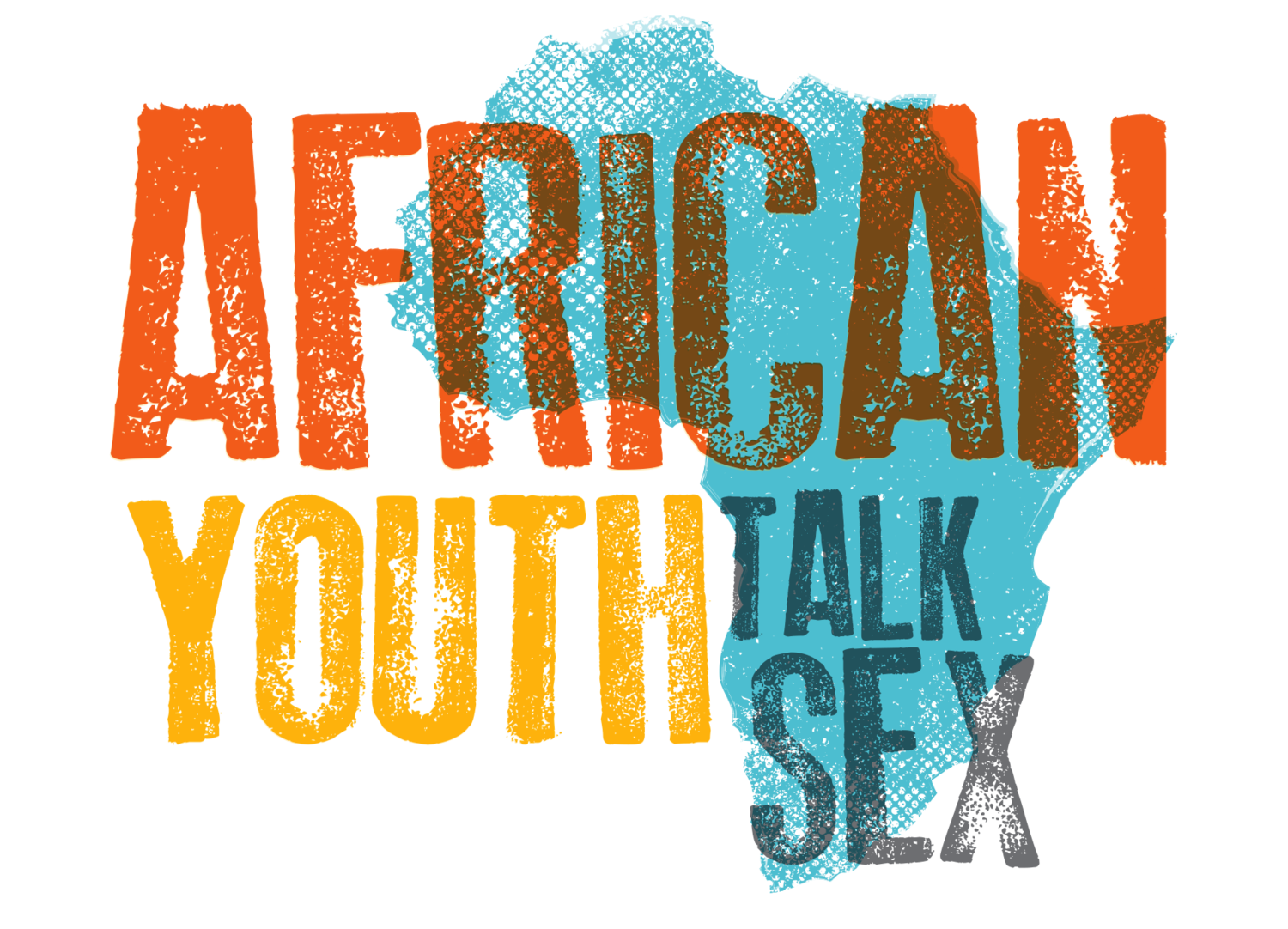 African Youth Talk Sex