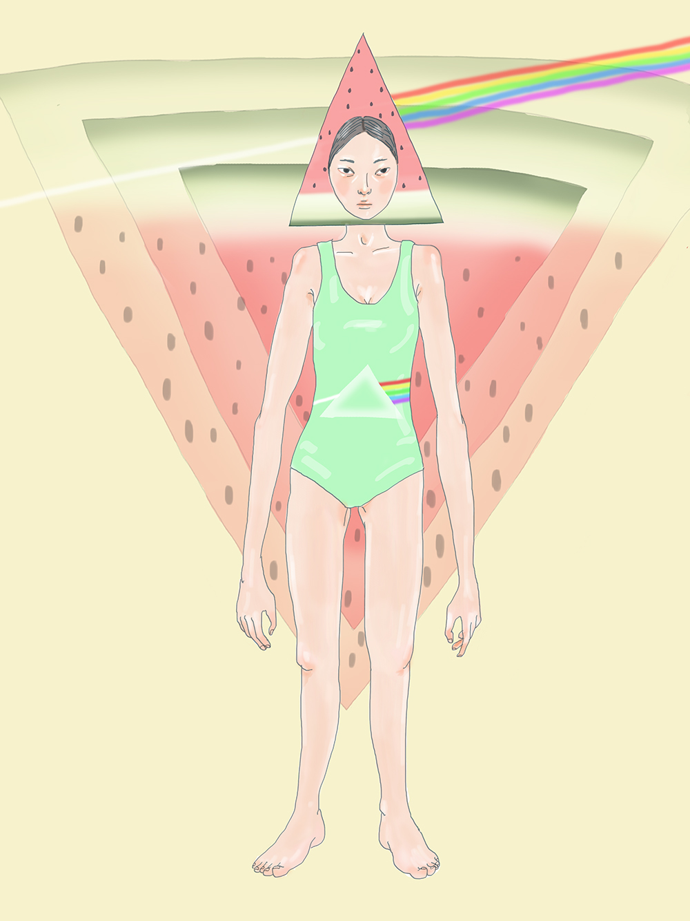 watermelion 1000px.jpg