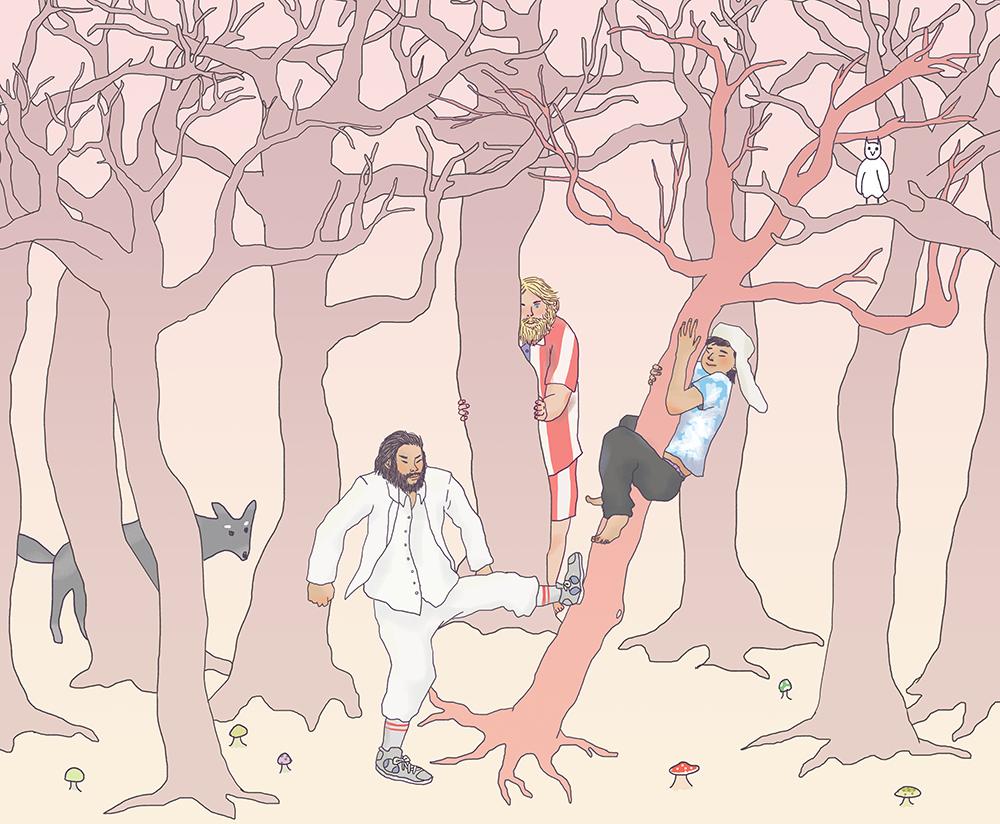 evil tree 1000.jpg