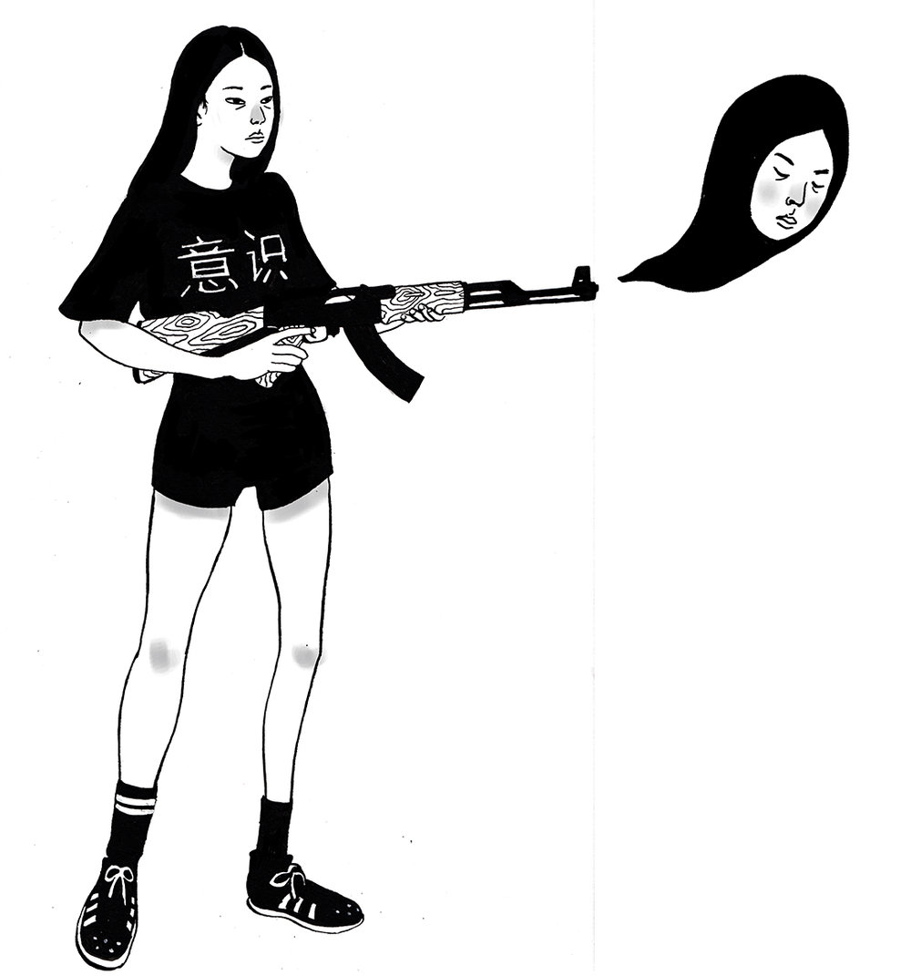 AK 47 INSTA.jpg