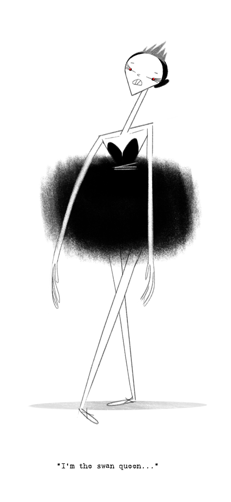 BlackSwanSketch.png