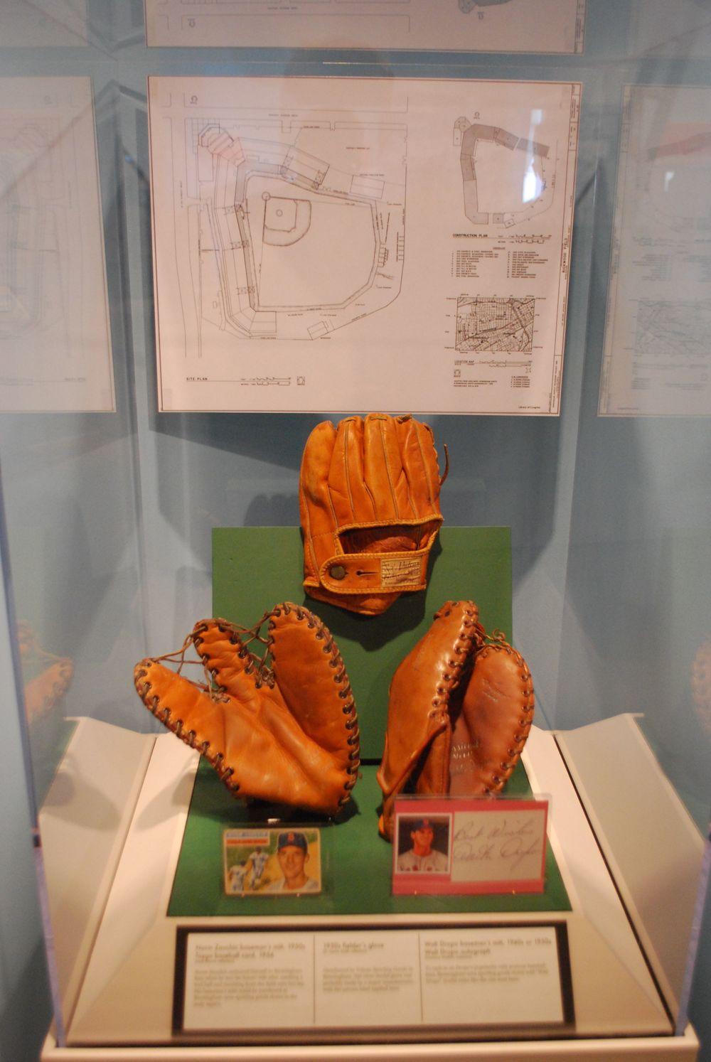 Vulcan_Baseball_13.jpg