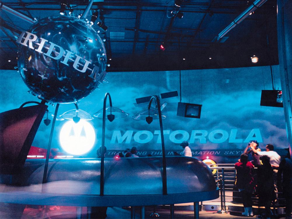 MotorolaIridium.jpg