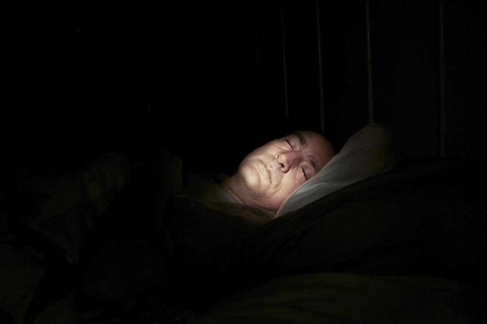 sleeping4.jpg