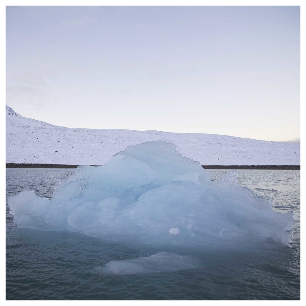HC_Iceberg_DLFF.jpg