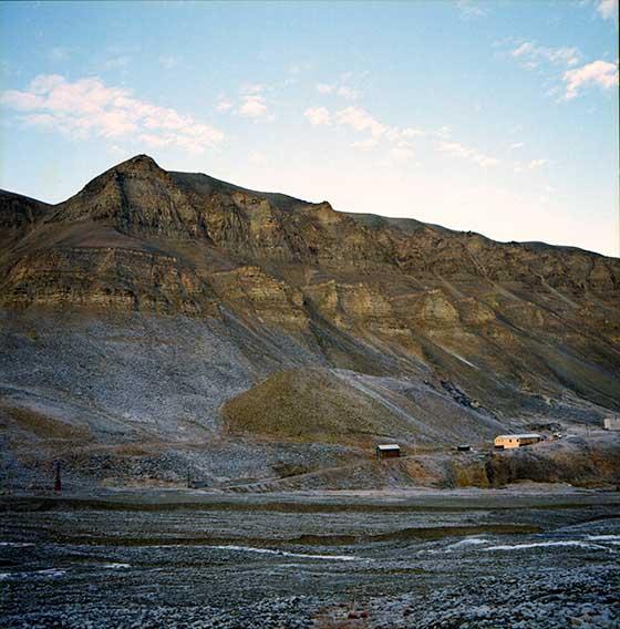 HC_Svalbard.jpg