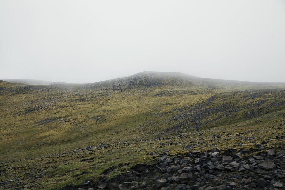 Mountainss_1.jpg