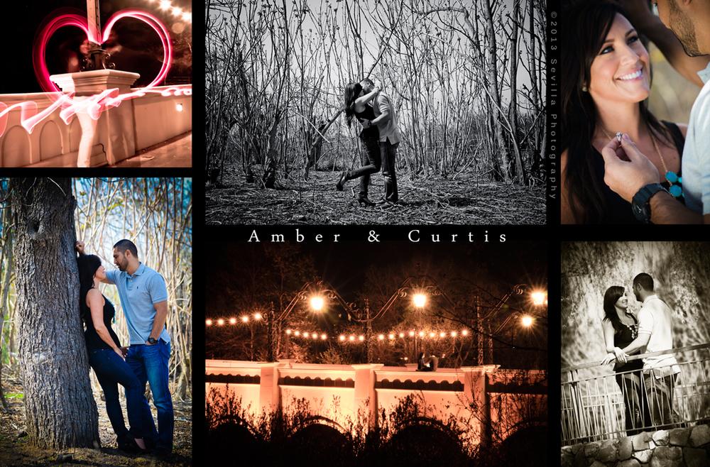Amber&Curtis.jpg