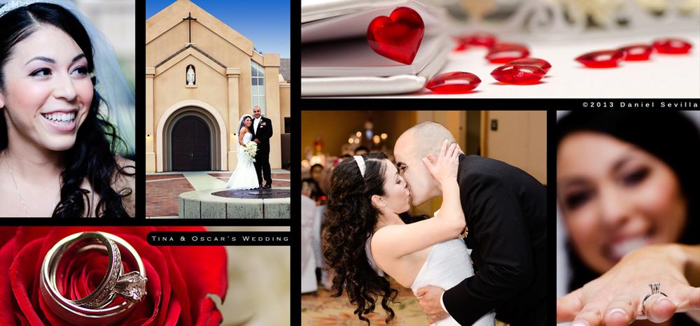 Tina & Oscar's Wedding.jpg