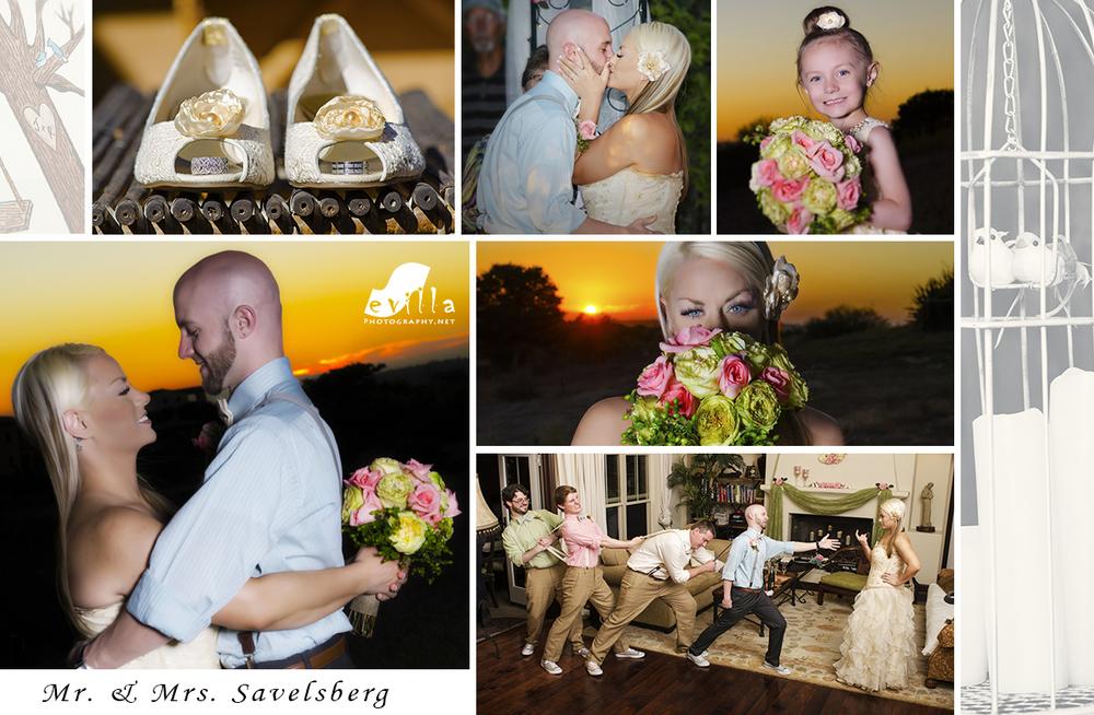 Collage Savelsberg.jpg