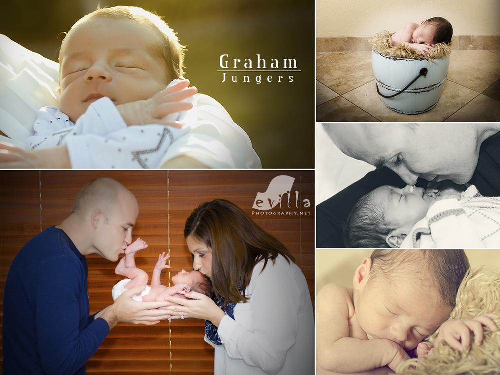 Collage Jungers Newborn.jpg