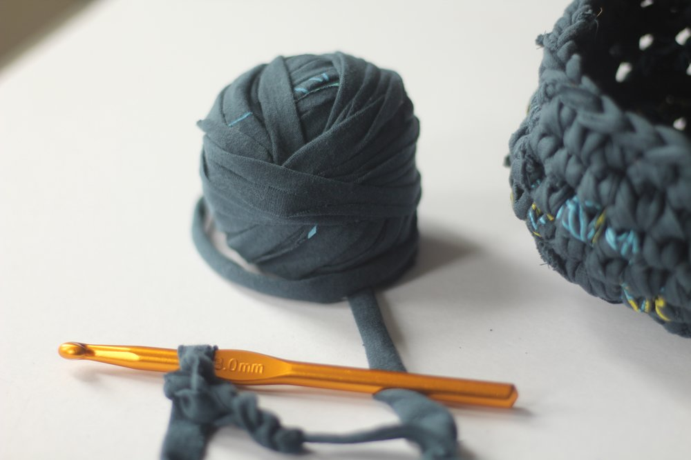 Crochet Hook.jpg