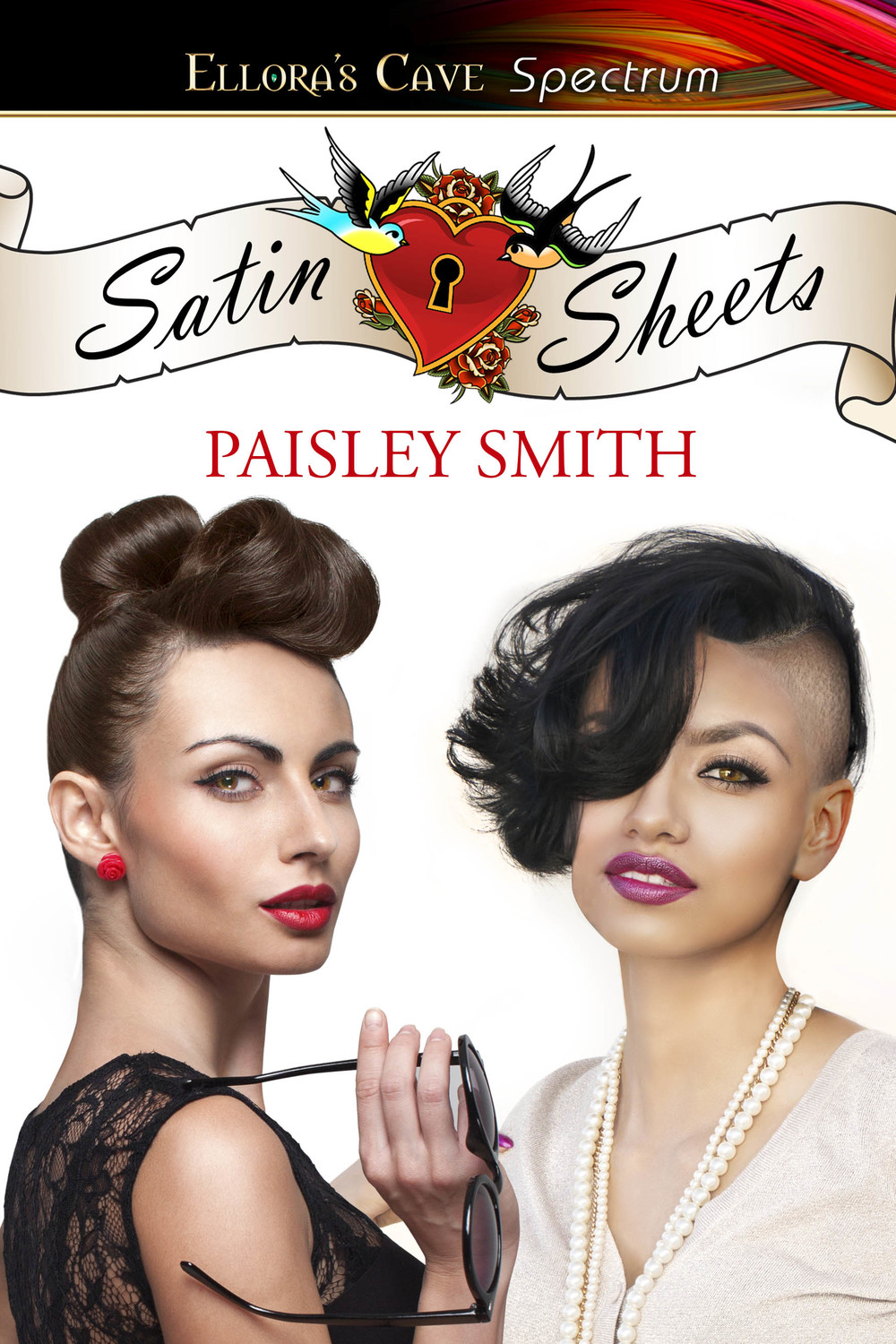Satin_Sheets_PROOF1.jpg