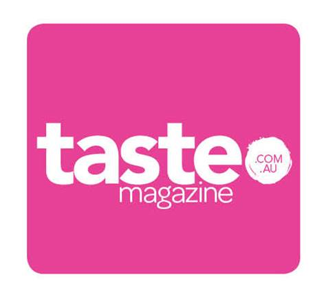 Taste Mag.jpg